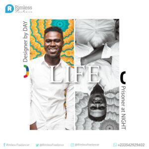 Poster Designer-10