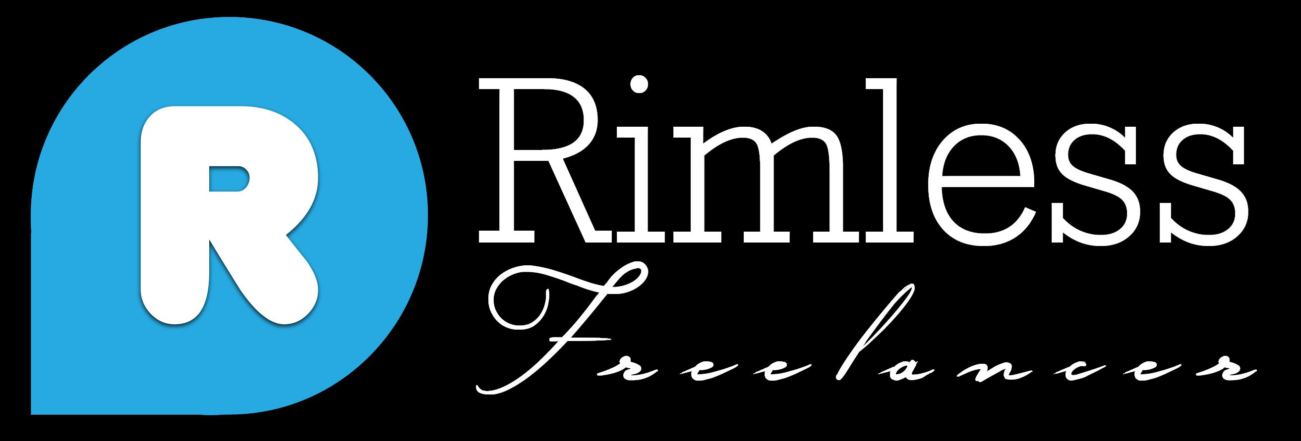 Rimlessfreelancer