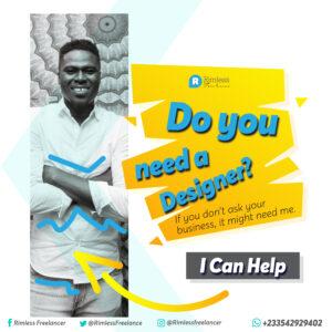 Contact me 1-03